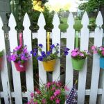 33 Ideas For Pallet Fence (10)