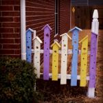 33 Ideas For Pallet Fence (6)