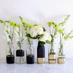 33 Best DIY Vase Ideas (1)