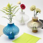 33 Best DIY Vase Ideas (32)