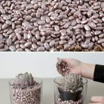 33 Best DIY Vase Ideas (5)