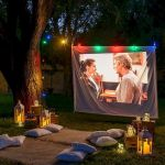 33 Best Outdoor Summer Party Decoration Ideas (22)