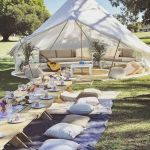 33 Best Outdoor Summer Party Decoration Ideas (5)