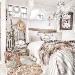 33 Awesome Aesthetic Bedroom Decor Ideas (22)