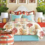 33 Awesome Aesthetic Bedroom Decor Ideas (26)