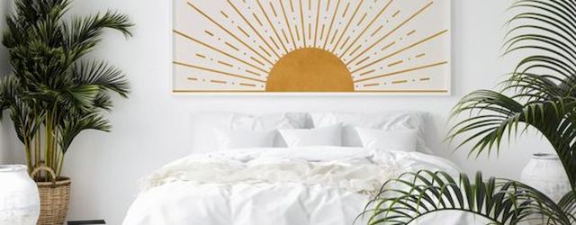 33 Awesome Aesthetic Bedroom Decor Ideas (29)
