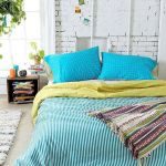 33 Awesome Aesthetic Bedroom Decor Ideas (8)