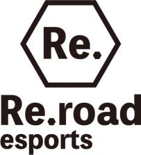 Re.road株式会社