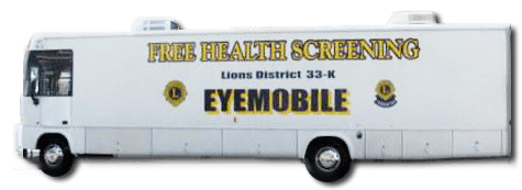 lions-mobile2.png