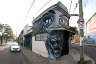 10-Street-Art-by-Eoin-The-Watcher-Location-Newtown-Sydney-Australia
