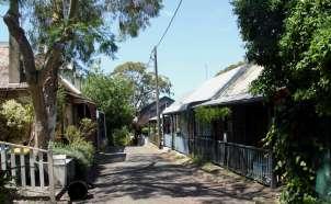 balmain-village-feel
