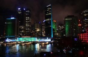 Vivid city 4