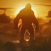 映画『キングコング:髑髏島の巨神』(ややネタバレ)──巨大生物による壮大なおしくらまんじゅう