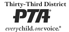 Thirty-Third District PTA