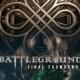 BattleGround Season 2 Episode 48 - 52 [Full Mp4]