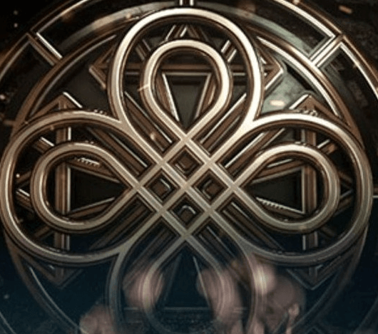 BattleGround Season 2 Episode 53 - 56 [Full Mp4]