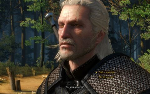 The Weirdest Witcher 3 Mods of 2020 (& How to Install Them)