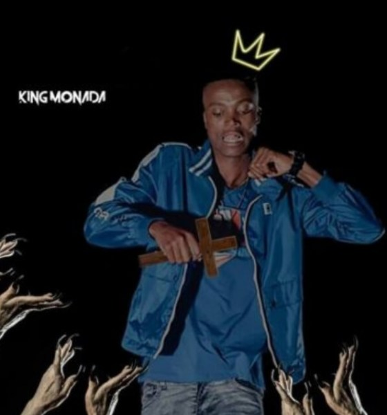 King Monada – Ko Beyeletxa ft. Mack Eaze & Le-Mo [Download Mp3]
