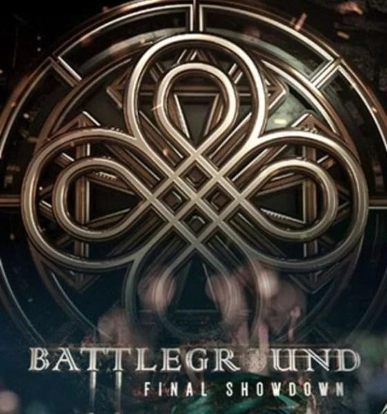 BattleGround Season 2 Episode 11 - 14 [Full Mp4]