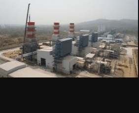How counterpart funding negotiation stalled FG, Siemens power deal