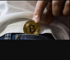 SEC to develop comprehensive framework for Crypto asset regulation