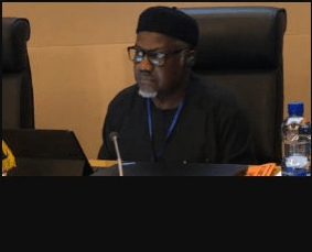 Local production value drops by N5.02tr amid N577.61b unsold goods