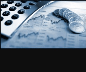 Nigeria attracts $2.6bn FDI in 2020 amid global downturn