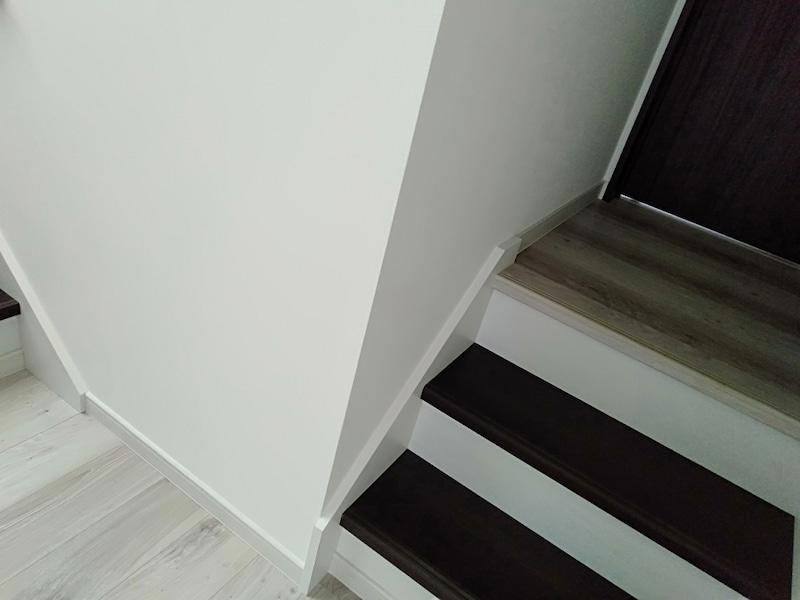 収納_33坪4LDKの2階