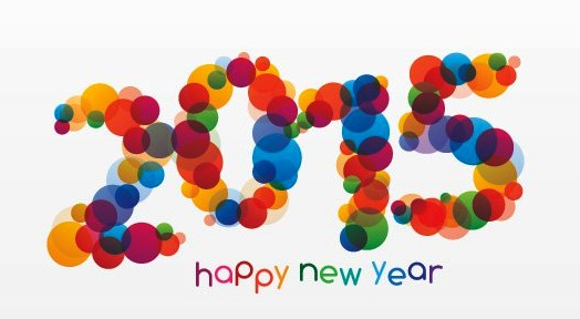 Happy+New+Year+2015+Vector+Graphic
