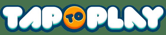 taptoplay_logo_large