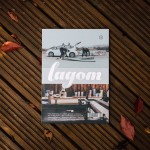 lagom#1