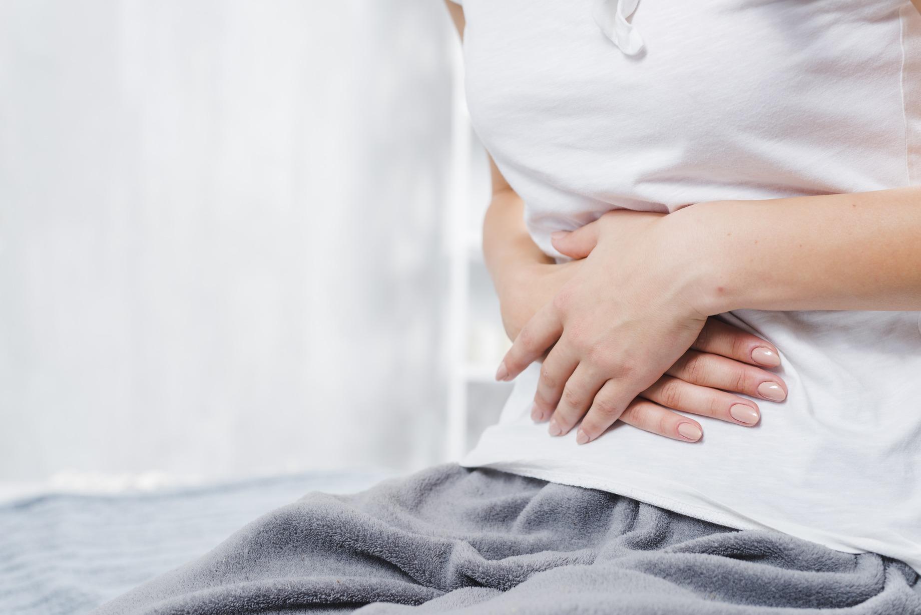 sintomas intolerancia a lactose