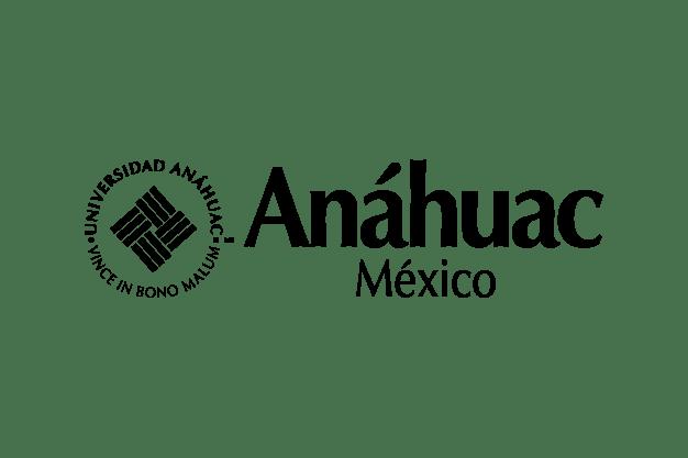 Universidad Anáhuac | México