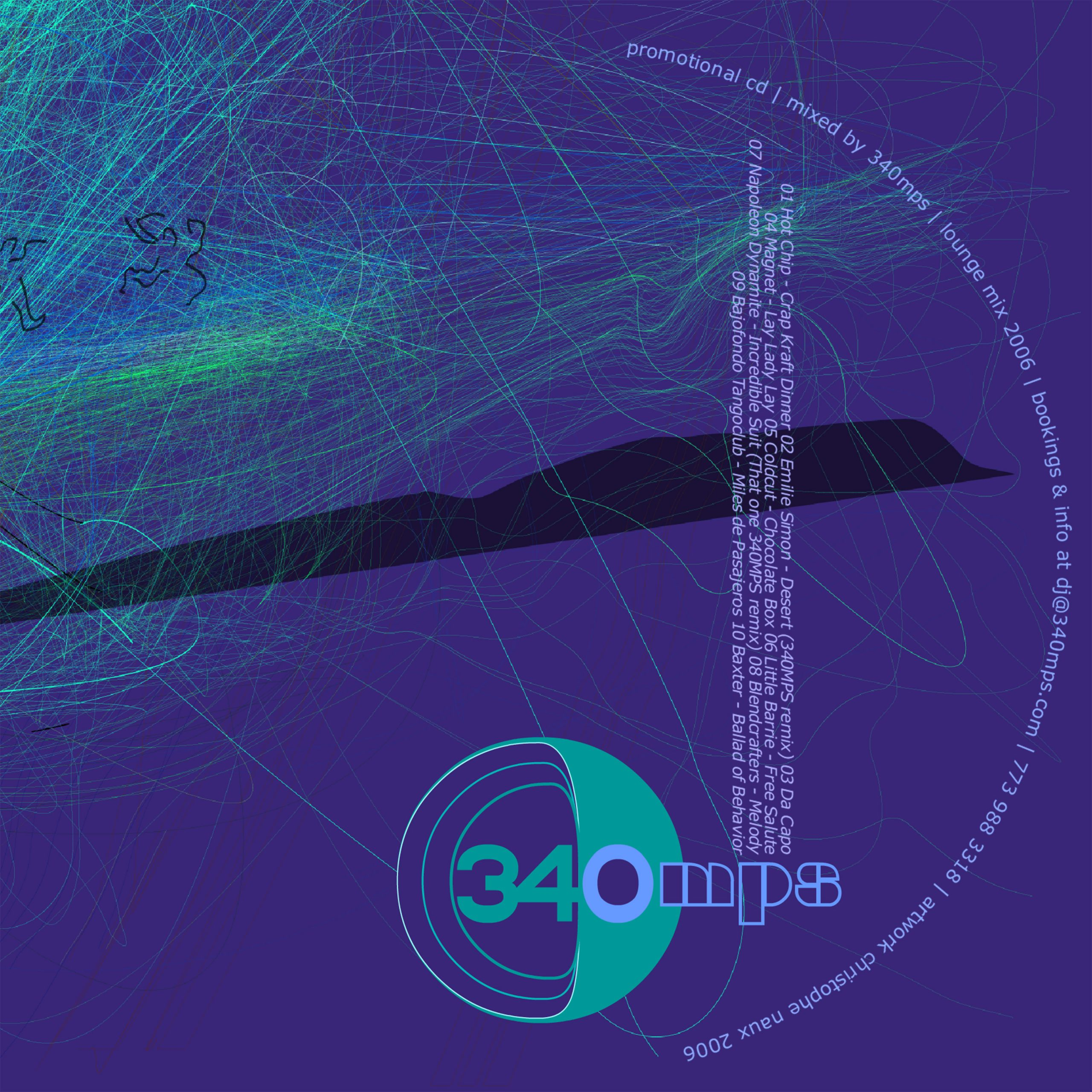 Ultra_violet - cover