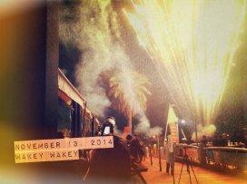 Wakey-Wakey-Kaohsiung-2