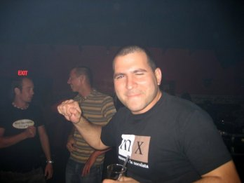 asia-de-cuba-curacao (26)