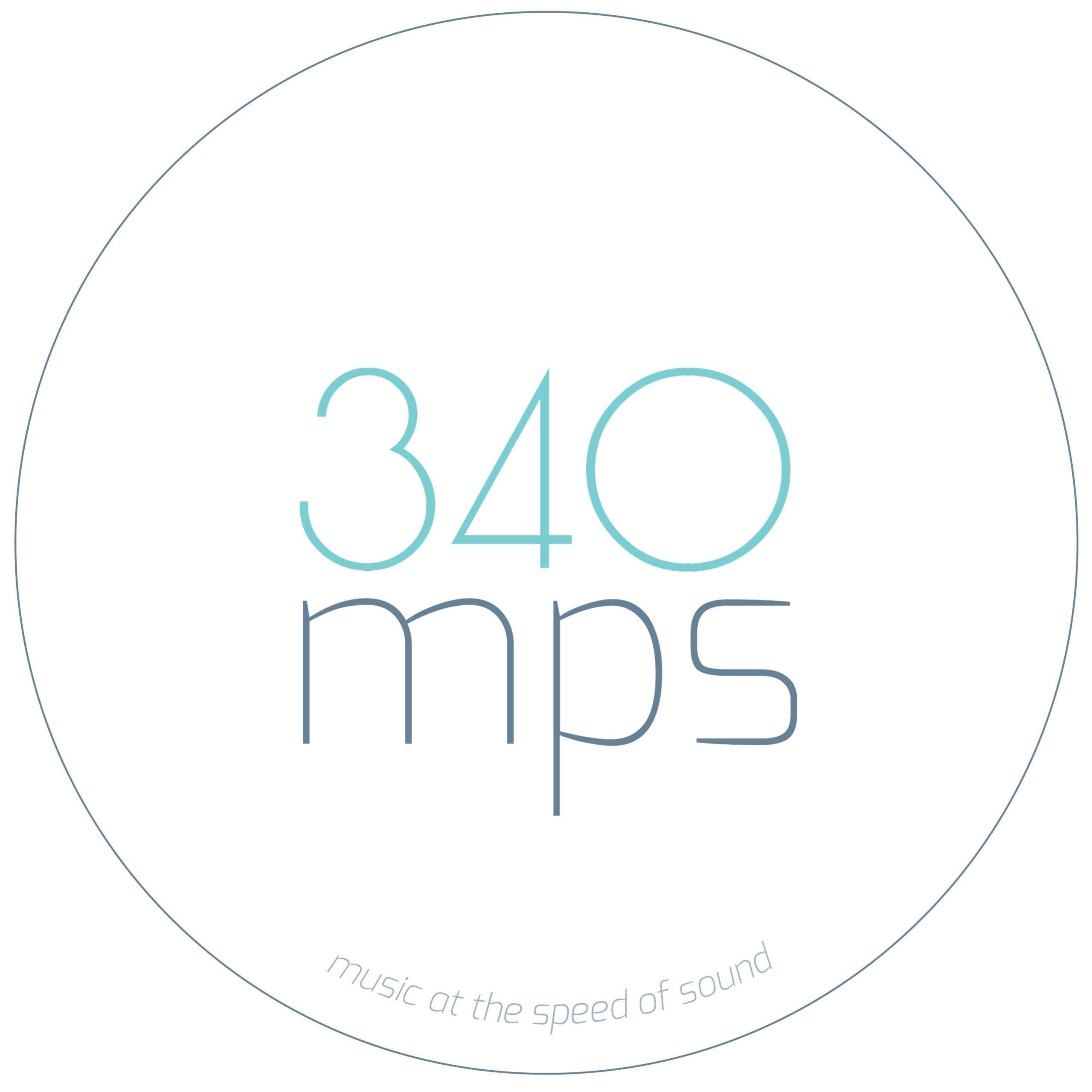 DJ 340MPS