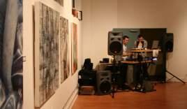 jim-dee-art-exhibit-340mps-dj-music (10)