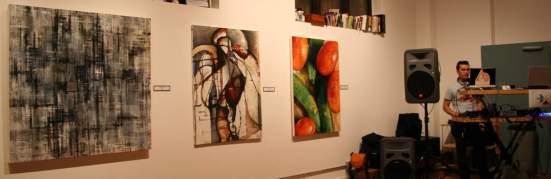 jim-dee-art-exhibit-340mps-dj-music (3)