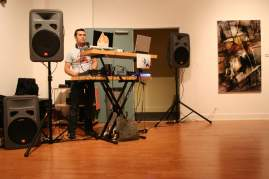 jim-dee-art-exhibit-340mps-dj-music (4)