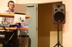 jim-dee-art-exhibit-340mps-dj-music (8)