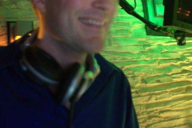 kerryman-chicago-music-340mps-house-mix (13)