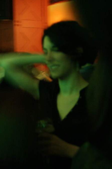 kerryman-chicago-music-340mps-house-mix (24)