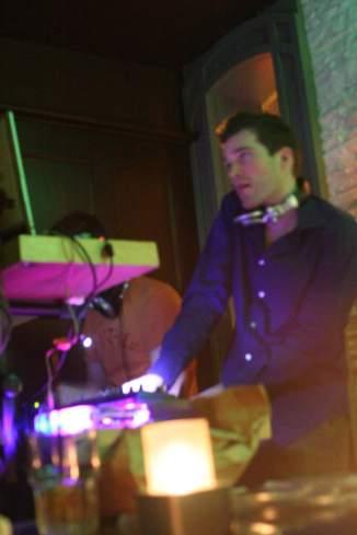 kerryman-chicago-music-340mps-house-mix (7)