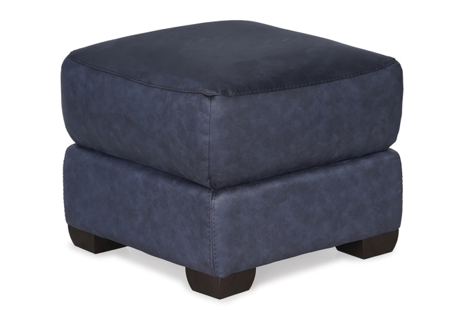 footstools archives michael murphy