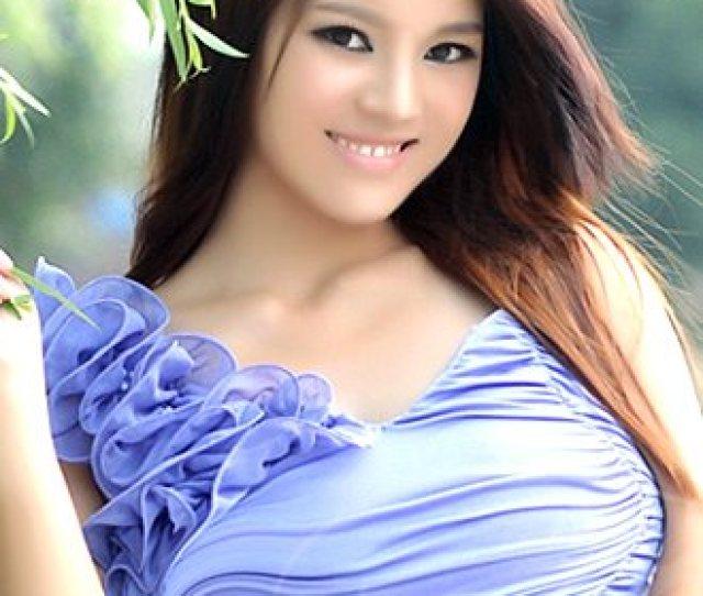 Chinese Profiles From Asiandate Com Community Dandan And Her Horoscope