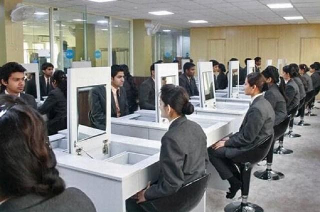 world class skill centre