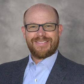 Scott Maethner