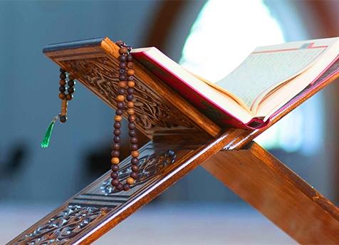 Reciting Surah Maryam & Yusuf during pregnancy – Dars-o-Tadrees