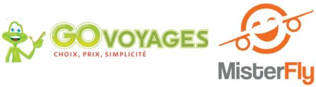 logo_MF_GV